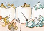 0003-conservativa3_dentista_centra_mestre-150x105