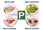 0005-igiene5_dentista_centra_mestre-150x105