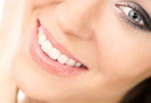 Odontoiatria-estetica