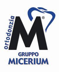 ortotrasparente_logomicerium
